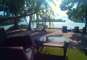Photo of Vai Moorea Budget Bungalows