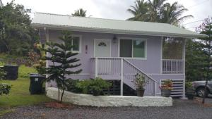 Photo of The Dolphin Cottage At Kehena Beach