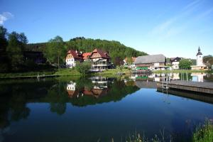 Photo of Seegasthof Breineder   Familien & Seminarhotel