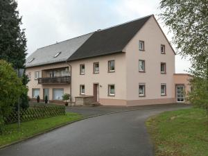 Photo of Apartment Blick Zu Luxemburg 2