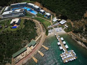 Photo of Thor Luxury Hotel Bodrum Adult Only