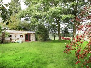 Photo of Cottage Tosca
