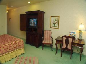 Carlyle Hotel - Campbell, CA 95008 - Photo Album