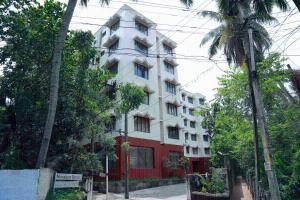 Photo of Nirmalyam Apartment
