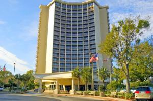Best Western In The Walt Disney World Resort