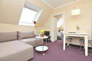 Photo of Apartements Im Friesenhof