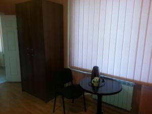 Gostevoy Apartment, Affittacamere  Vinnytsya - big - 17
