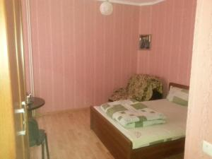 Gostevoy Apartment, Affittacamere  Vinnytsya - big - 16