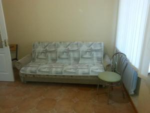 Gostevoy Apartment, Affittacamere  Vinnytsya - big - 15