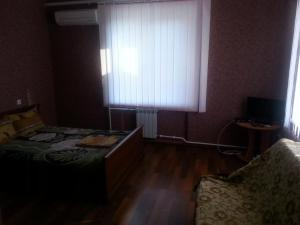 Gostevoy Apartment, Affittacamere  Vinnytsya - big - 14