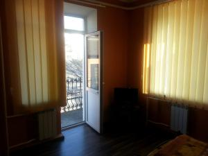 Gostevoy Apartment, Affittacamere  Vinnytsya - big - 12