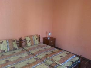 Gostevoy Apartment, Affittacamere  Vinnytsya - big - 11