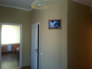 Gostevoy Apartment, Affittacamere  Vinnytsya - big - 23