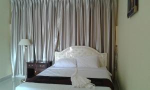 Photo of Neang Sim 81 Guest House