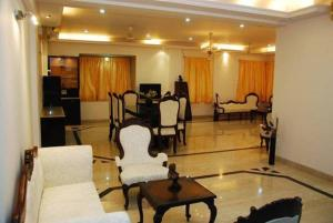 Photo of 14 Square Powai Atharva