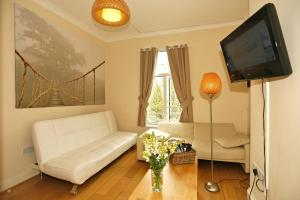 Photo of Short Lets In London   Highbury