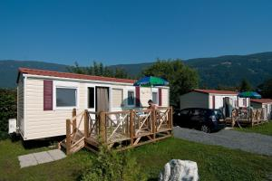 Photo of Ideal Camping Lampele