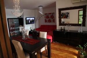 Photo of Apartment Majda