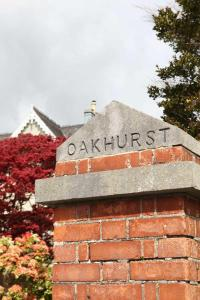 Photo of Oakhurst House B&B And Self Catering