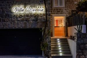 Bed and Breakfast Villa Kosuta Dubrovnik Old Town, Dubrovnik