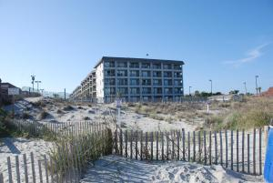 Photo of Myrtle Beach Resort By Beach Vacations