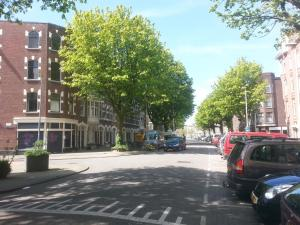 Photo of Freds Place Appartments