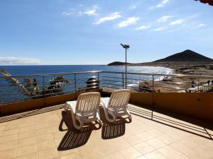 Photo of Duplex Playa Medano