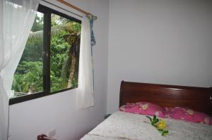Photo of Papaya Guesthouse