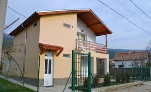 Photo of Guest House Na Prohoda