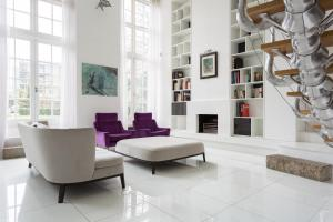 onefinestay - Battersea apartments in London, Greater London, England