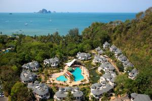 Photo of Krabi Resort