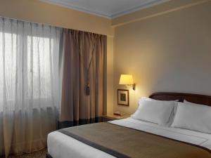 Sheraton Addis  room photos