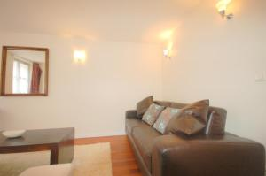 Photo of Apartment Des Gravilliers   4 Adults