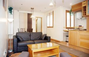 Photo of Apartment Parmentier   5 Adults