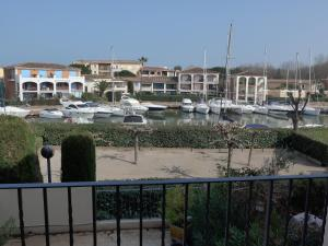 Photo of Appartement Le Phare Ii