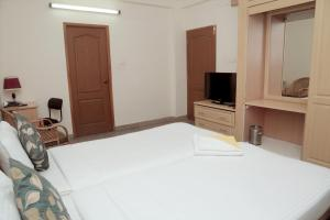 Photo of Orchid Blu Serviced Apartment