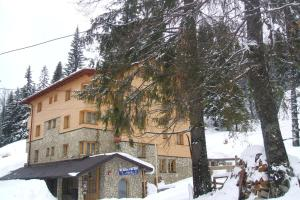 Photo of Hotel Snjesko