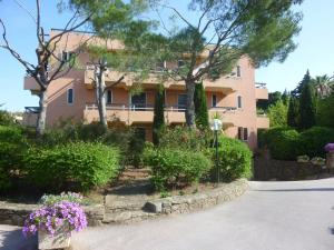 Photo of Appartement Le Bailli Au Cœur De St Tropez