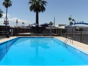 Photo of Desert Hills Motel