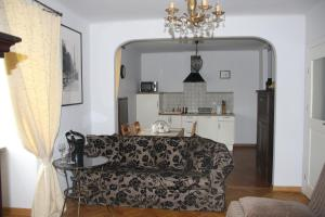 Appartamento Miodowa Apartment Old Town, Varsavia