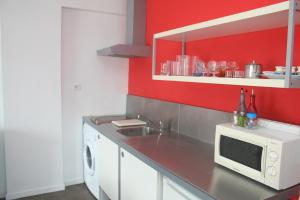 Photo of Central Suites Carabella Ii