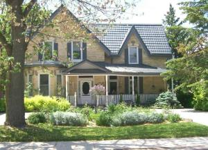 Photo of Ambercroft Bed And Breakfast