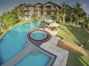 Photo of Amaranthe Bay Resort & Spa