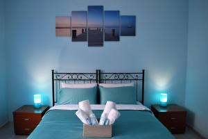 Bed and Breakfast B&B Dream House, Ciampino