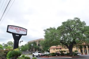 Photo of Memorial Inn And Suites