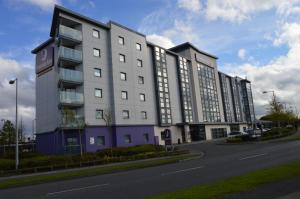 Photo of Premier Inn Dublin Airport