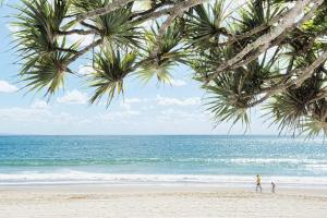 75 Hastings St, Noosa Heads QLD 4567, Australia.