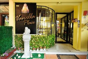 Photo of Vanilla Place