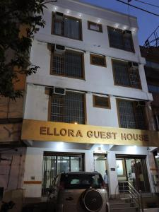 Photo of Ellora Guest House