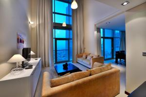 Appartamento Vacation holiday Homes-Liberty House, Dubai